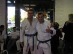 Promotions (Ralph Gracie Mountain View)